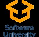 Logo_Software_University_(SoftUni)_-_blue